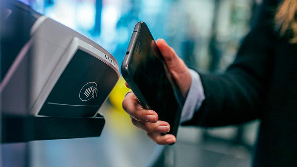 Платежная система «Мир» запустила аналог Apple Pay иGoogle Pay