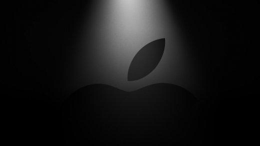 Презентация Apple 25марта: где икогда смотреть, восколько начало