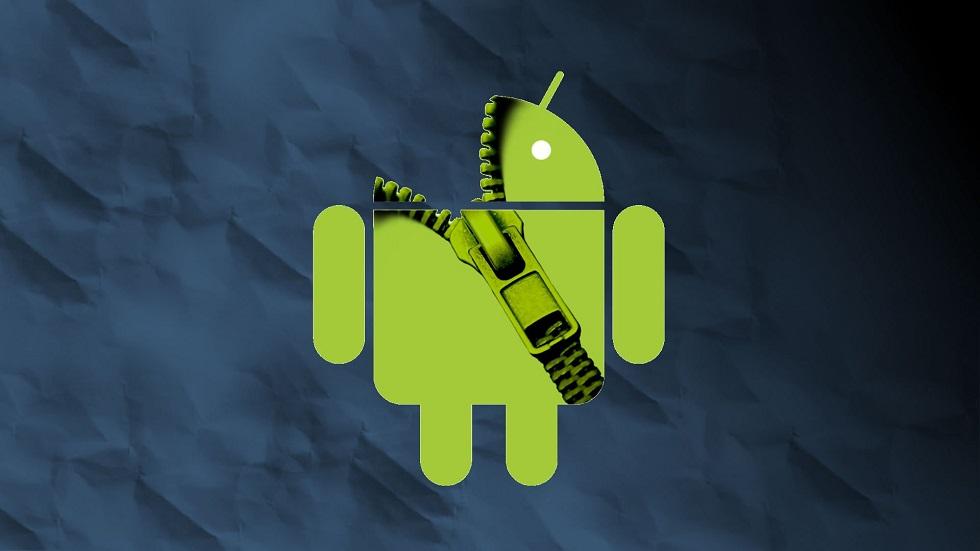 Скрытая реклама разряжает смартфоны. Нотолько Android