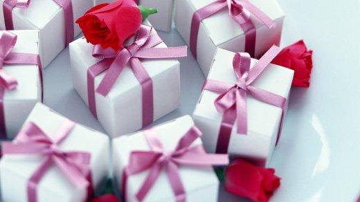 Проверенные подарки на8Марта, которые незавянут