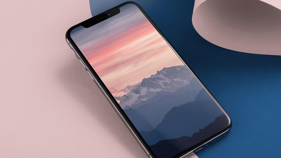 ВiPhone XSнайден нелепый «баг». Apple пришлось признать его