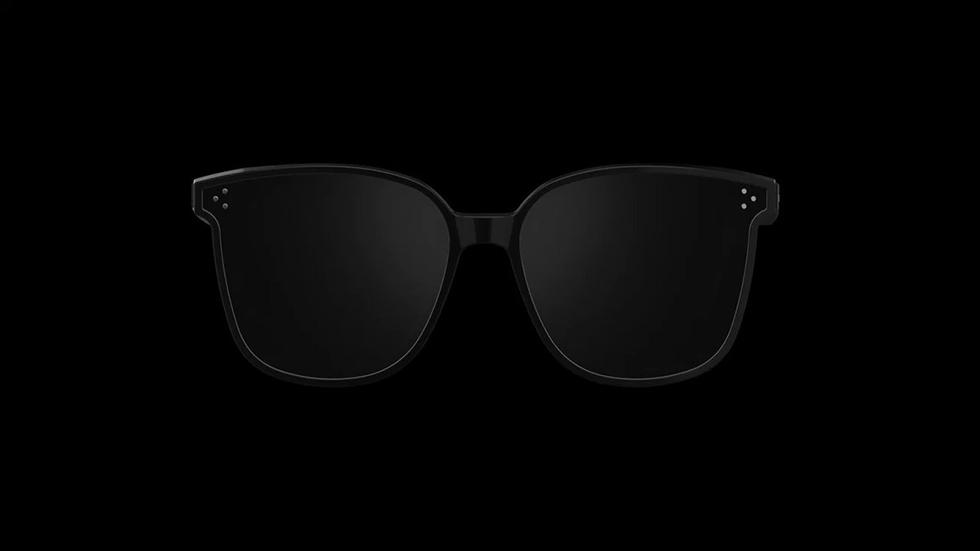 Впереди Apple: Huawei выпустила дизайнерские смарт-очки