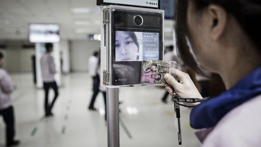 Жизнь сборщиков iPhone превратилась вкошмар из-за спада продаж