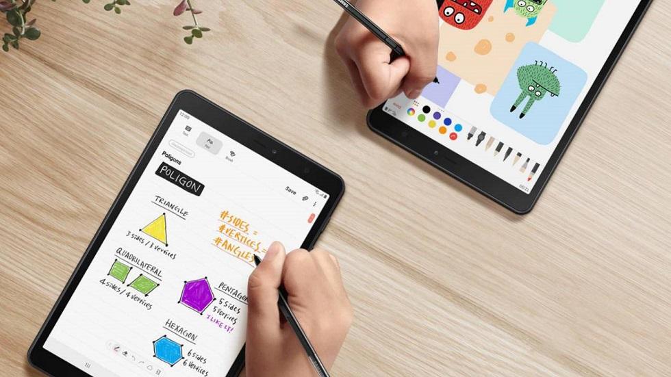 Презентован планшет Samsung Galaxy Tab A Plus: обзор, характеристики, цена, где купить