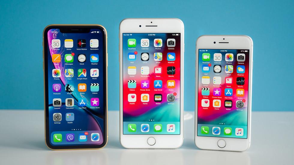 iPhone сильно подешевели вКитае. Когда ждать скидок вРоссии?