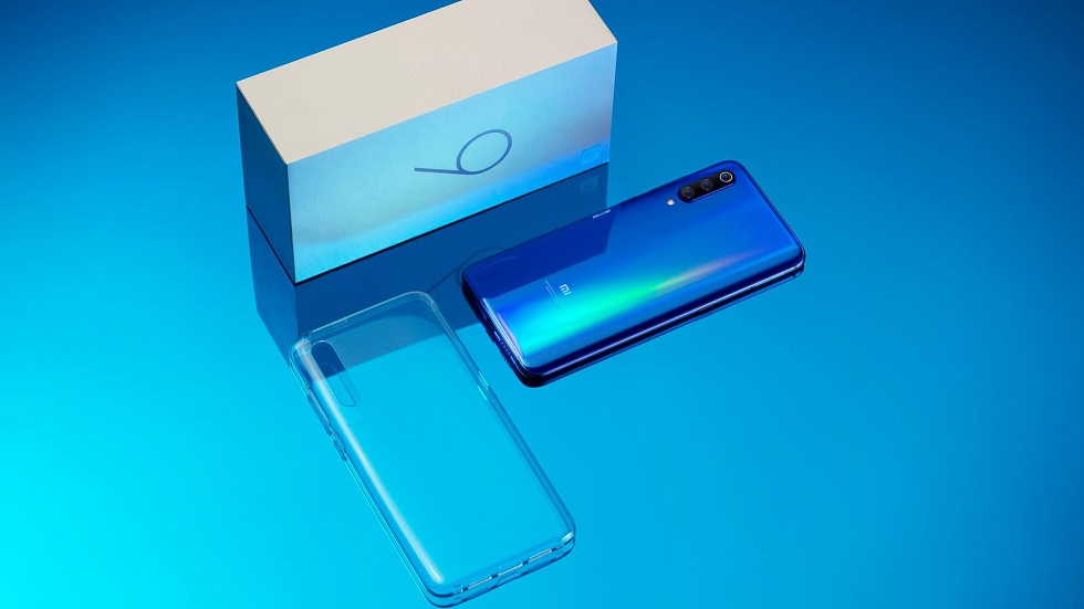 Xiaomi перестанет выпускать дешевые флагманские смартфоны