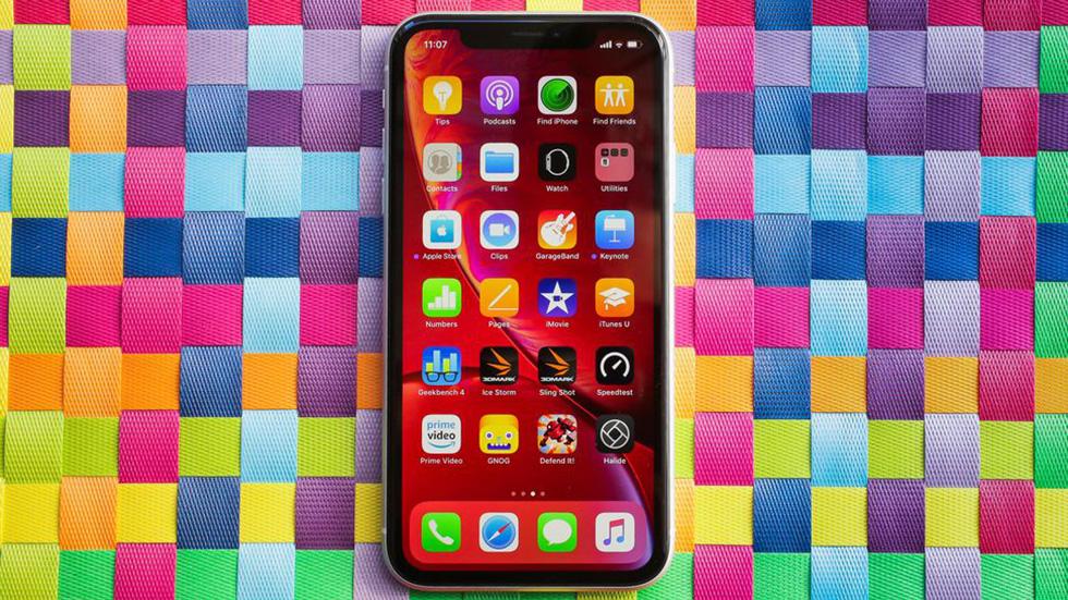 Apple опять снизила цены наiPhone вКитае