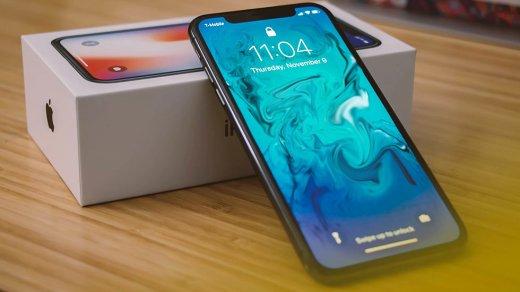Apple сильно пожертвовала деньгами ради выпуска iPhone споддержкой 5G