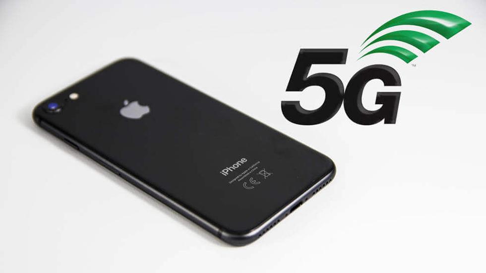 Две модели iPhone 2020 получат сразу две 3D-камеры