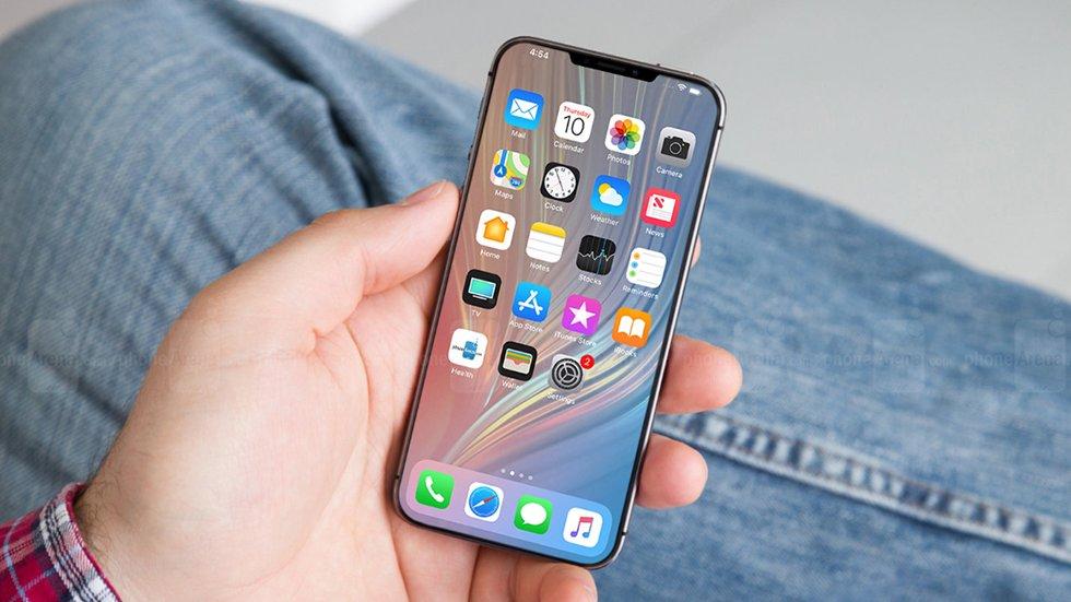 Apple приписали запуск iPhone SE2в 2020 году. Что известно?
