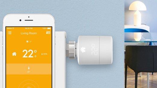 Apple пророчат лидерство нарынке «умных» устройств
