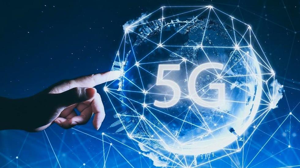 Какой будет скорость 5G на iPhone 2020?