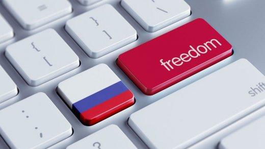 Госдума приняла закон обавтономном интернете вРоссии