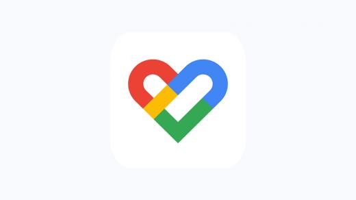 НаiPhone вышел лучший трекер активности Google