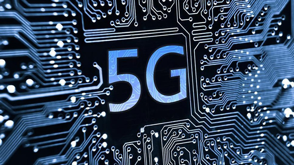 Все iPhone 2020 года получат поддержку 5G