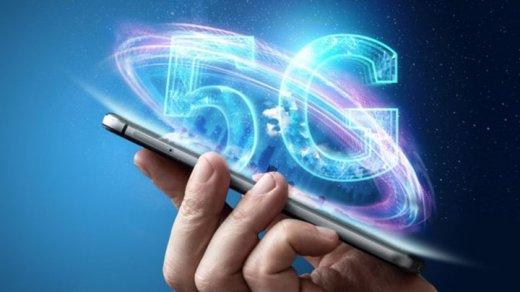 Первый iPhone с5Gрискует выйти только в2021 году