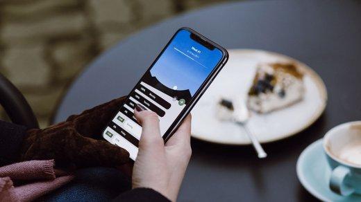 Qualcomm опроблеме Apple с5GвiPhone: «Уних есть наш номер»