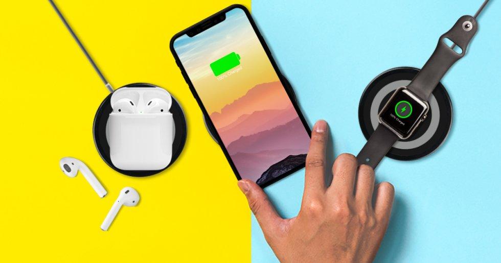 Раскрыта важная особенность iPhoneXI (11)