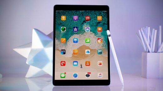Самый дешевый iPad временно стал еще дешевле