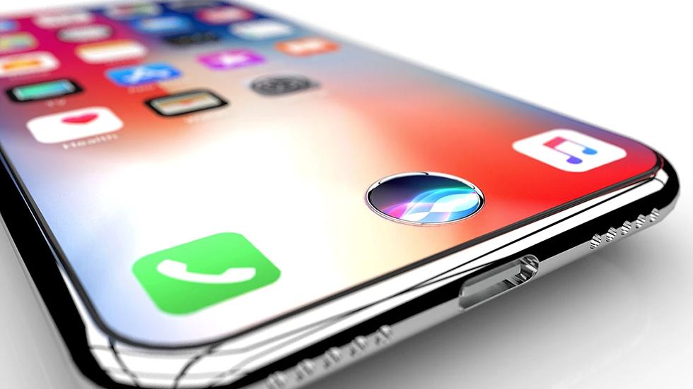 В 2020 году Apple использует в «Айфонах» OLED-дисплеи от BOE