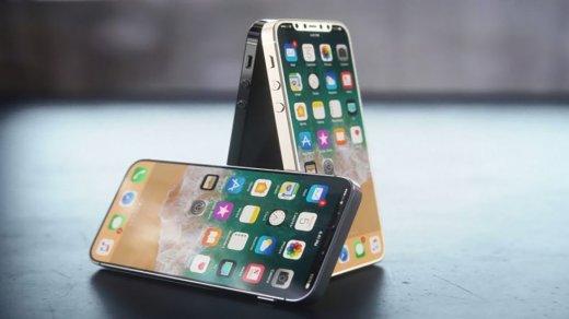 Утекший в Сеть iPhone SE2назвали слишком дорогим