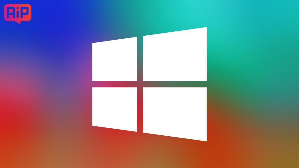 Внезапно: Windows 8«умрет» раньше назначенного срока