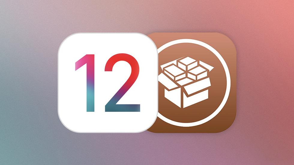 Вышел первый настоящий джейлбрейк iOS 12