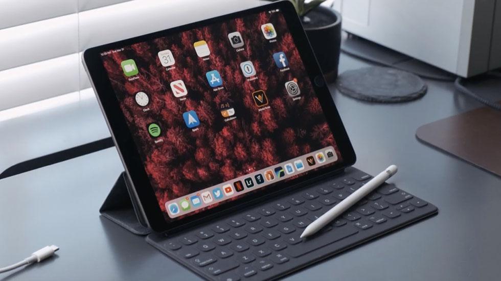 iPad Air 3иiPad mini 5поступили впродажу вРоссии
