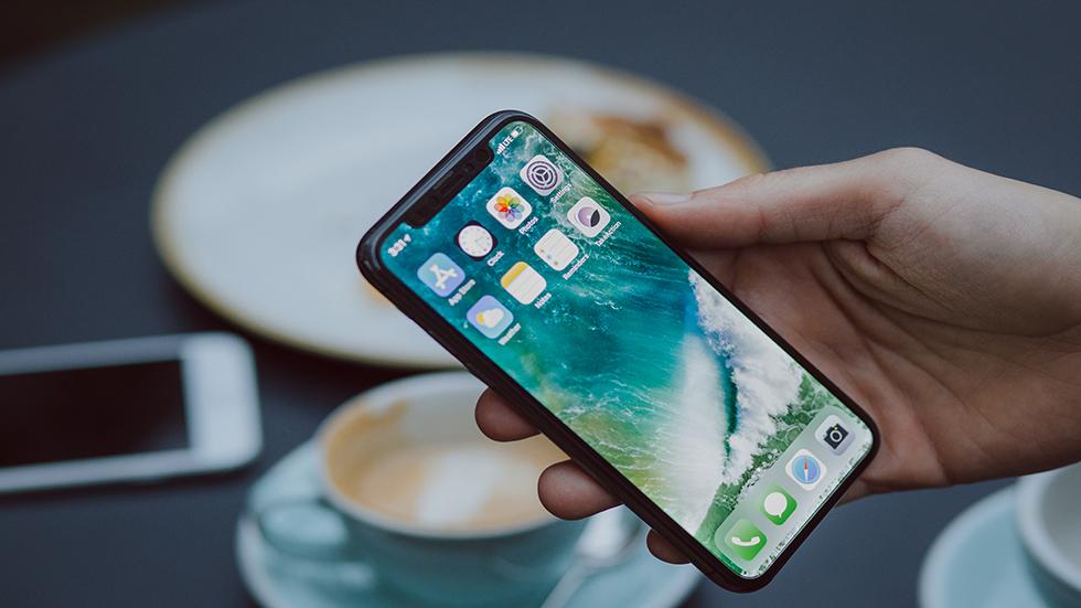 Неожиданно: Huawei готова помочь Apple с 5G