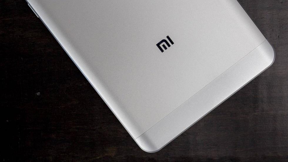 Рассекречены дизайн и характеристики Xiaomi Redmi Pro 2