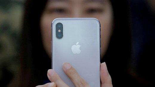 «Американцы еще пожалеют». Как вКитае бойкотируют iPhone