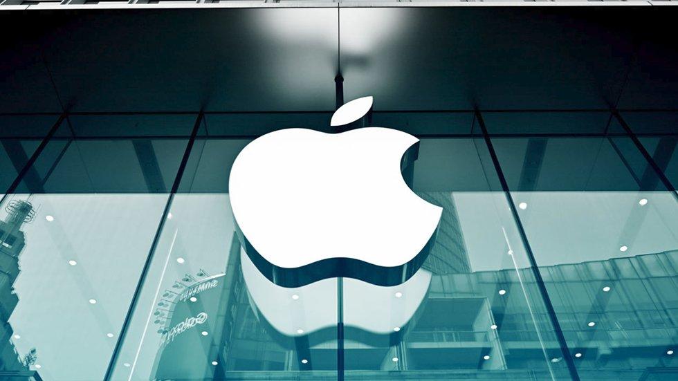 Apple предрекли серьезные проблемы из-за торговой войны США иКитая
