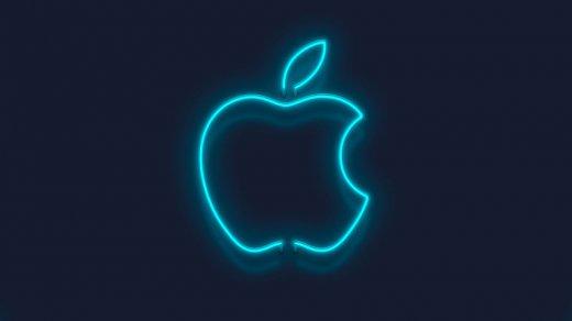 Что будет наWWDC 2019 Названы главные темы