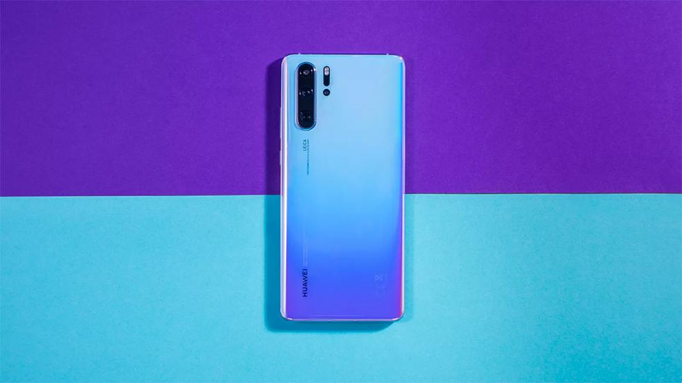 Что станет сосмартфонами Huawei иHonor? Android перестанет обновляться?