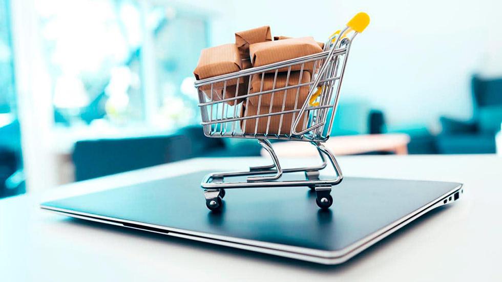 Цены винтернет-магазинах могут резко упасть из-за нового предложения ФАС
