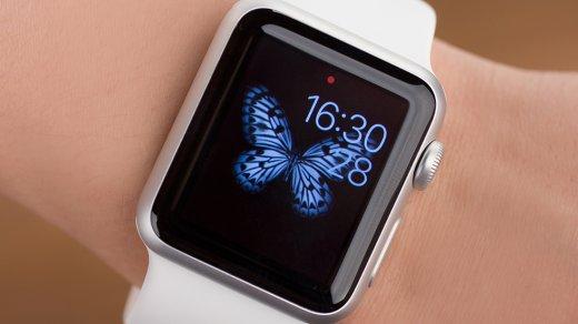 МТС обрушил цены на«умные» часы, включая Apple Watch имодели для детей