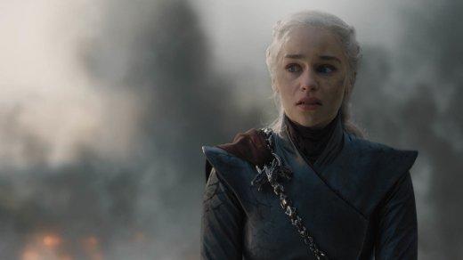 Режиссер «Игры престолов» Алик Сахаров может снять сериал для Apple