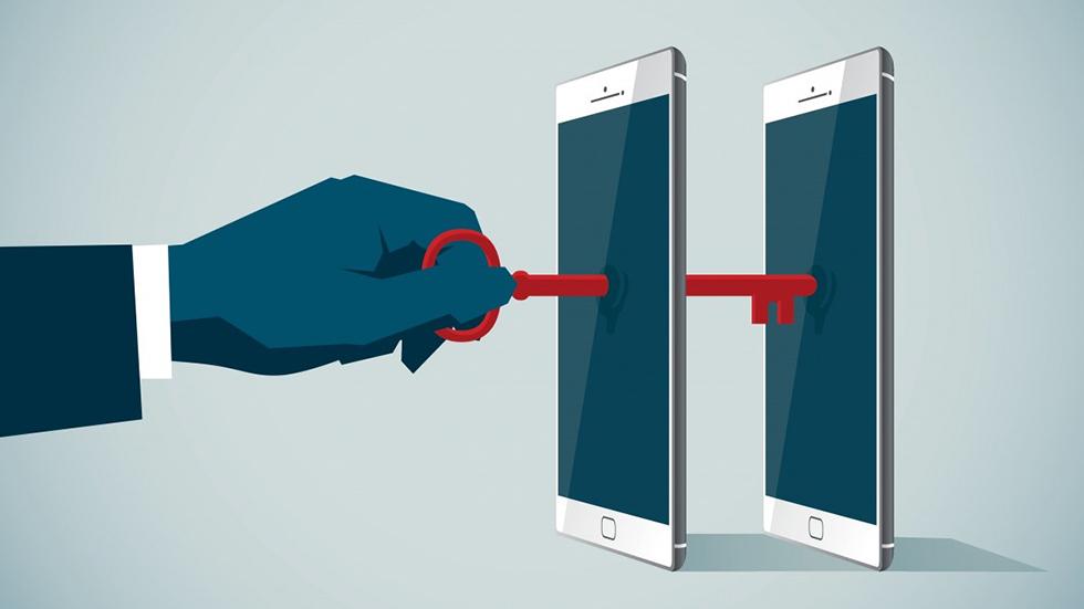 Сбербанк назвал ключевые угрозы кибербезопасности россиян