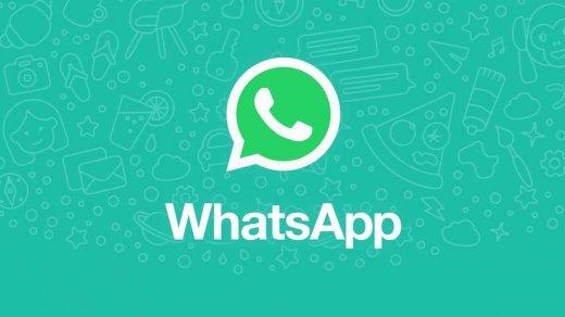 Срочно обновите WhatsApp. Вмессенджере найдена опасная уязвимость