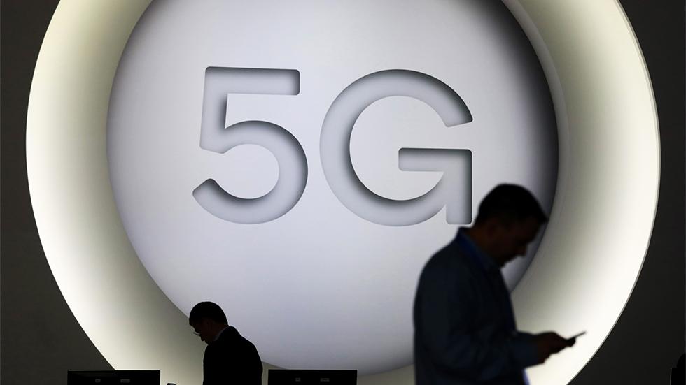 Монако стало первой страной в мире с полным покрытием 5G
