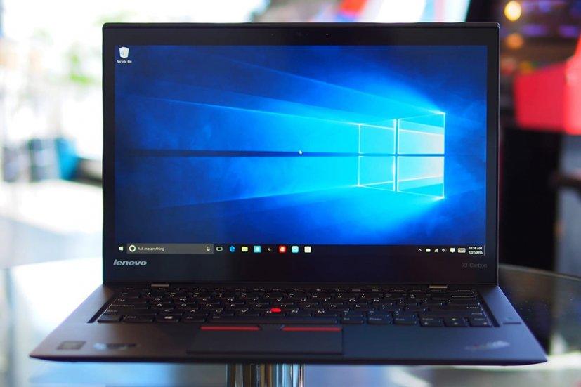 В«Блокноте» накаждом Windows-компьютере найдена опасная уязвимость