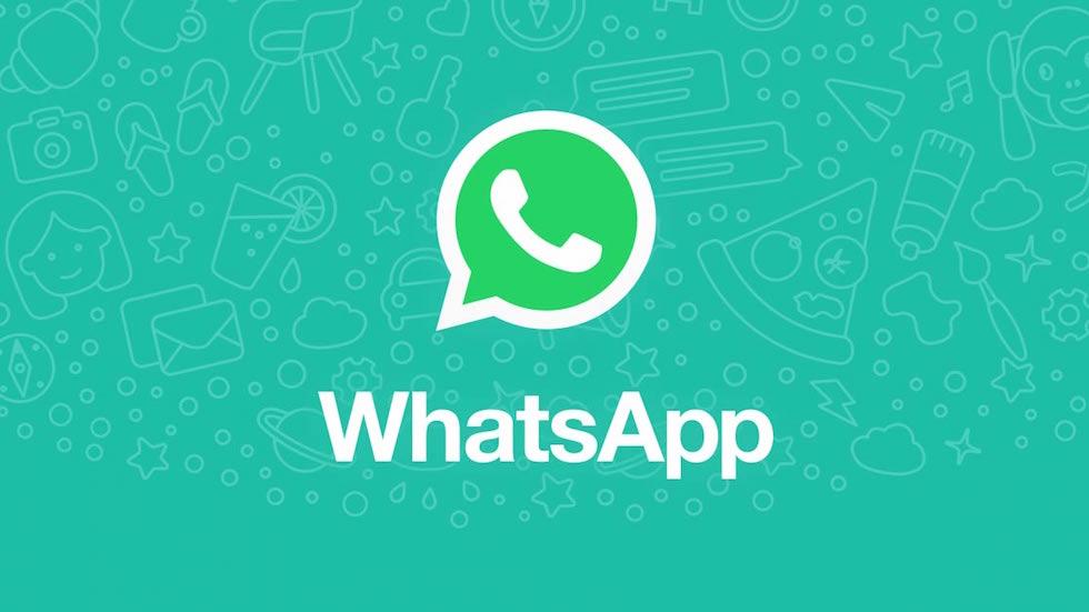 10 способов надежно защитить WhatsApp от взлома и прослушки