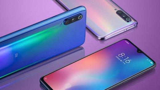 "Xiaomi: «Redmi K20 станет настоящим ""убийцей"" флагманов»"