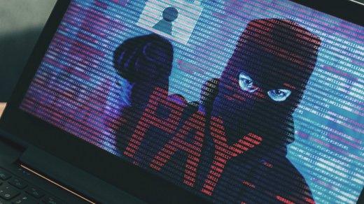 Хакеры парализовали важные интернет-сервисы вцелом городе вСША при помощи разработки спецслужб