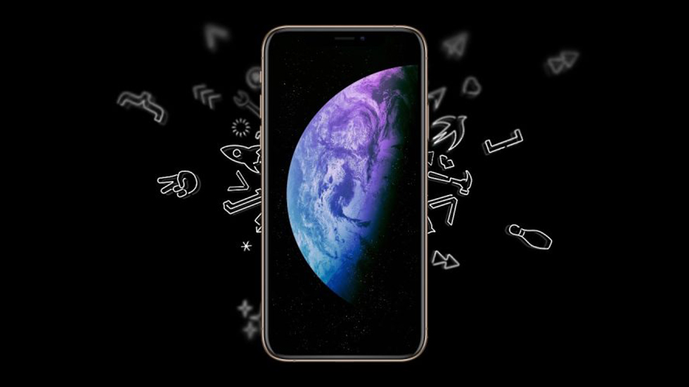 iOS 13станет ощутимо быстрее из-за мощной переработки Springboard