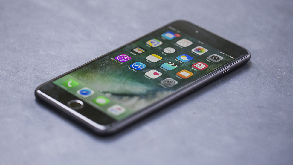 iPhone 7иiPhone 7Plus стали заметно доступнее вРоссии
