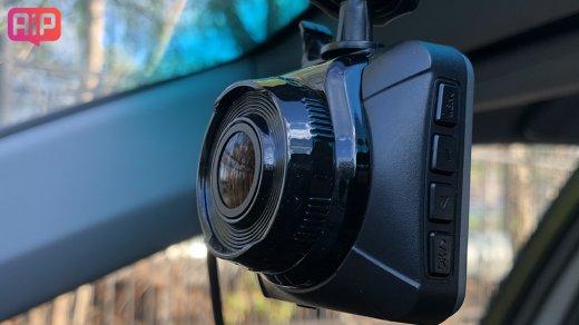 Обзор Navitel MSR200. Идеальный видеорегистратор посоотношению «цена-качество» в2019 году
