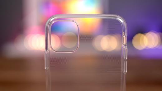 Дизайн iPhone XIподтвержден снимками чехлов