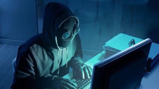 Кремль усмотрел признаки американской кибервойны против России