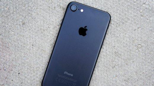Ограбленная старушка выследила преступника через функцию iPhone